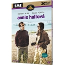 Annie Hallová - kolekce 20x Woody Allen (DVD) - ! SLEVY a u nás i za registraci !