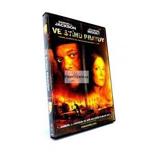 https://www.filmgigant.cz/14972-37666-thickbox/ve-stinu-pravdy-edice-pro-videopujcovny-dvd-bazar.jpg