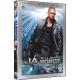 Já, robot S.E. 2DVD (Já robot) (DVD)