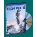 Den poté (DVD) - ! SLEVY a u nás i za registraci !