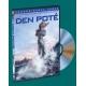Den poté (DVD)