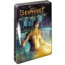 Beowulf 2DVD STEELBOOK (DVD) - ! SLEVY a u nás i za registraci !