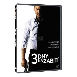 https://www.filmgigant.cz/14988-17125-thickbox/3-dny-na-zabiti-dvd.jpg