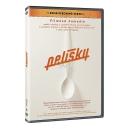 Pelíšky (remasterovaná verze) (DVD)