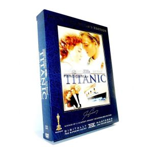 https://www.filmgigant.cz/14996-38284-thickbox/titanic-sberatelska-deluxe-edition-se-4dvd-titanik-dvd-bazar.jpg