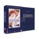 Titanic - sběratelská Deluxe edition S.E. 4DVD (Titanik) (DVD)