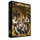 Stanleys dixi street band - Dixieland od A do Z 4DVD (DVD)