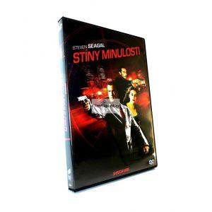 https://www.filmgigant.cz/14999-37669-thickbox/stiny-minulosti-edice-pro-videopujcovny-dvd-bazar.jpg
