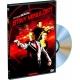 Stíny minulosti (DVD)