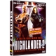 Highlander 2: Síla kouzla - režisérská verze (Renegade version) (1991) - Stereo & Video DVD Collection (DVD)