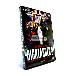 https://www.filmgigant.cz/15006-38844-thickbox/highlander-2-sila-kouzla-renegade-version-1991-dvd-bazar.jpg
