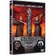 Highlander 4: Zúčtování (Endgame) (2000) (DVD)