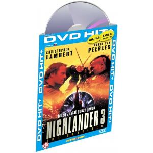 https://www.filmgigant.cz/15011-17166-thickbox/highlander-3-carodej-edice-dvd-hit-1994-dvd.jpg