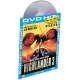Highlander 3: Čaroděj - Edice DVD HIT (1994) (DVD)