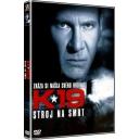 K-19: Stroj na smrt (K19, K 19) (DVD)