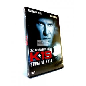 https://www.filmgigant.cz/15014-37671-thickbox/k19-stroj-na-smrt-k19-k-19-dvd-bazar.jpg