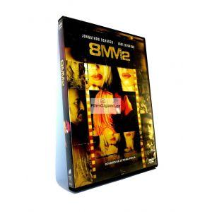 https://www.filmgigant.cz/15016-37673-thickbox/8-mm-2-edice-pro-videopujcovny-dvd-bazar.jpg