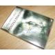 Posedlá démonem - Edice pro videopůjčovny (DVD) (Bazar)