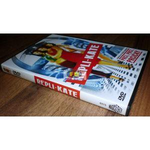 https://www.filmgigant.cz/15021-25950-thickbox/replikate-replikate-dvd-bazar.jpg