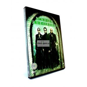 https://www.filmgigant.cz/15022-37674-thickbox/matrix-reloaded-2-dil-dvd-bazar.jpg