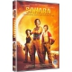 Sahara (2005) (DVD)