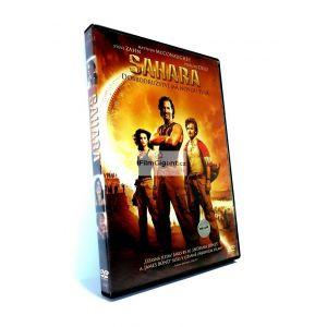 https://www.filmgigant.cz/15024-38839-thickbox/sahara-2005-dvd-bazar.jpg