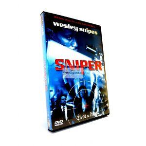 https://www.filmgigant.cz/15027-37675-thickbox/sniper-dvd-bazar.jpg