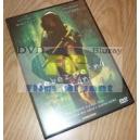 Nebezpečná přání (DVD) (Bazar)
