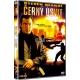 Černý úsvit - Edice pro videopůjčovny (DVD)