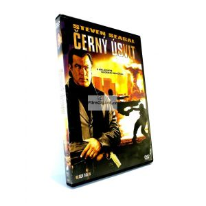 https://www.filmgigant.cz/15031-37676-thickbox/cerny-usvit-edice-pro-videopujcovny-dvd-bazar.jpg