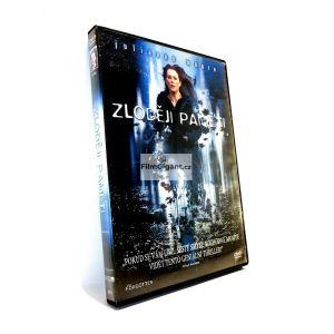 https://www.filmgigant.cz/15035-38856-thickbox/zlodeji-pameti-edice-pro-videopujcovny-dvd-bazar.jpg