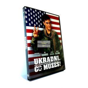 https://www.filmgigant.cz/15036-38874-thickbox/ukradni-co-muzes-dvd-bazar.jpg