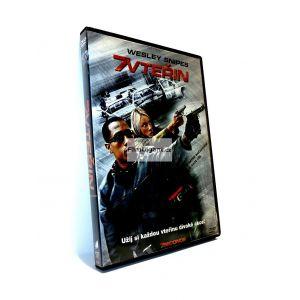https://www.filmgigant.cz/15040-37727-thickbox/7-vterin-edice-pro-videopujcovny-dvd-bazar.jpg