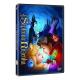 Šípková Růženka (Disney) (DVD)