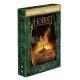 Hobit: Šmakova dračí poušť PRODLOUŽENÁ VERZE 5DVD (Hobit 2) (DVD)