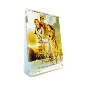 https://www.filmgigant.cz/15053-37597-thickbox/zapomenuty-ostrov-dvd-bazar.jpg