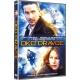 Oko dravce (DVD)