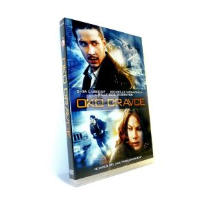 https://www.filmgigant.cz/15055-37596-thickbox/oko-dravce-dvd-bazar.jpg