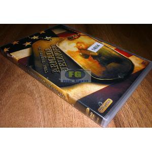 https://www.filmgigant.cz/15056-19914-thickbox/armada-jednoho-dvd-bazar.jpg