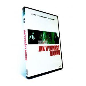 https://www.filmgigant.cz/15058-37901-thickbox/jak-vykrast-banku-bazar-dvd.jpg