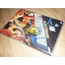 Dragonball: Evoluce - Z EDICE (DVD) (Bazar) - ! SLEVY a u nás i za registraci !