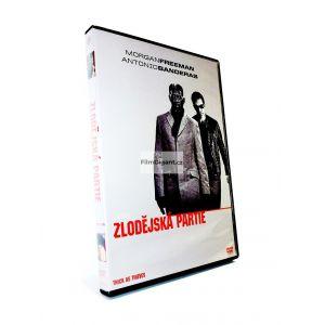 https://www.filmgigant.cz/15060-37900-thickbox/zlodejska-partie-dvd-bazar.jpg
