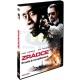 Zrádce (DVD)
