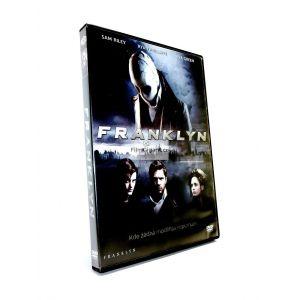 https://www.filmgigant.cz/15064-37897-thickbox/franklyn-dvd-bazar.jpg