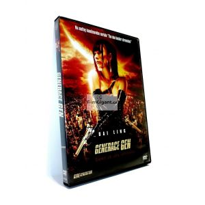 https://www.filmgigant.cz/15065-37896-thickbox/generace-gen-dvd-bazar.jpg