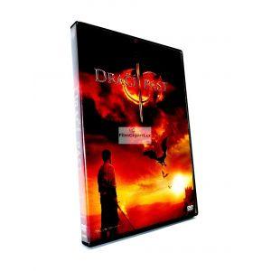 https://www.filmgigant.cz/15067-37895-thickbox/draci-past-dvd-bazar.jpg