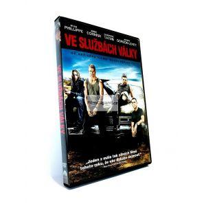 https://www.filmgigant.cz/15070-37893-thickbox/ve-sluzbach-valky-dvd-bazar.jpg