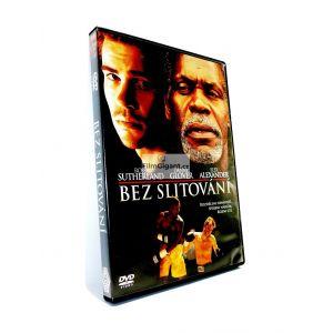 https://www.filmgigant.cz/15072-37892-thickbox/bez-slitovani-dvd-bazar.jpg