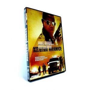 https://www.filmgigant.cz/15074-37891-thickbox/krvava-hranice-dvd-bazar.jpg