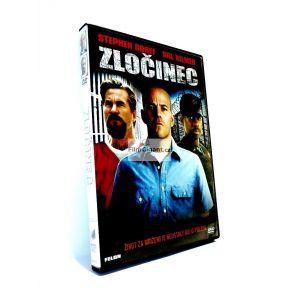 https://www.filmgigant.cz/15075-37890-thickbox/zlocinec-dvd-bazar.jpg